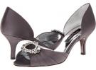 Nina Crystah Size 11