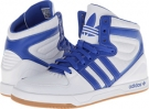 adidas Originals Court Attitude Size 11.5