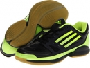 Crazy Light Volleypro W Women's 7