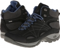 Azula Mid Waterproof Women's 5.5