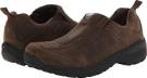 Teva Kimtah Slip-On Size 11.5
