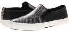 Boerum Slip On Women's 5
