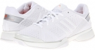 adidas by Stella McCartney Barricade W Women's 5