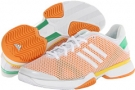 adidas adidas by Stella McCartney Barricade W Size 5