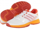 adipower Barricade Team 3 Women's 6.5