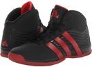 adidas Commander TD 4 Size 13