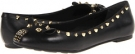 Marc by Marc Jacobs Punk Mouse Ballerina Flats Size 6