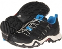 Terrex Swift R W Women's 8.5