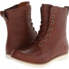 Timberland Earthkeepers Mosley Boot Size 8