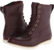 Earthkeepers Mosley Boot Women's 6