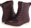 Timberland Earthkeepers Mosley Boot Size 9.5
