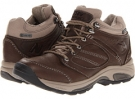 WW1569 - GORE-TEX Women's 5.5