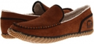 Grizzly Bear SOREL Sorel Dude Moc for Men (Size 14)