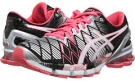 Gel-Kinsei 5 Women's 5