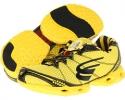 Spira Stinger 2 Racer Size 9
