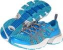Ryka Hydro Sport Size 9.5