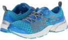 Ryka Hydro Sport Size 8.5