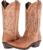 Tremaine Women's 7.5