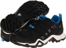 Terrex Swift R GTX Women's 8.5