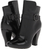 Emie - Crown Collection (Nero Women's 7.5