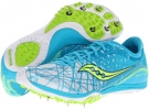 Shay XC3 Spike W Women's 9.5