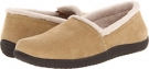 VIONIC with Orthaheel Technology Geneva Slipper Size 6