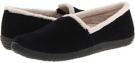 Geneva Slipper Women's 6