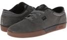 DVS Shoe Company Vapor Size 9.5