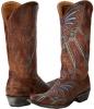 Old Gringo Lakota Size 8