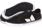 Macbeth James Size 7