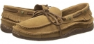 Santa Fe Low Moccasin Women's 9.5