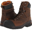 Timberland PRO Helix 8 WP Insulated Comp Toe Size 11