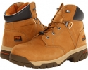 Timberland PRO Helix 6 WP Insulated Comp Toe Size 14