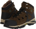 Timberland PRO Hyperion WP Insulated Safety Toe Size 8