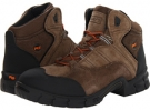 Timberland PRO Excave Hiker Steel Toe Size 10.5