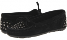 Double Studded Moc Women's 5