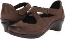 Stone Aravon Mona for Women (Size 10)