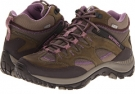 Salida Mid Waterproof Women's 11