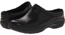Encore Nova Crystal Leather Women's 7