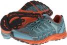 Mix Master Move Glide Women's 5.5