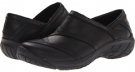 Encore Eclipse 2 Women's 7