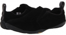 Black Merrell Jungle Glove for Women (Size 5)
