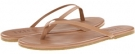 Flip-Flop-Foundations Women's 5