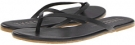 Tkees Flip-Flop-Liners Size 9