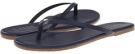 Tkees Flip-Flop-Liners Size 10