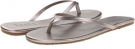 Flip-Flop-Shadows Women's 5