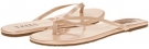 Tkees Flip-Flop-Glosses Size 5