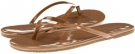 Flip-Flop-Waterproof Sunscreen Women's 5