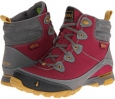 Anemone Ahnu Sugarpine Boot for Women (Size 7)