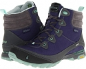 Astral Aura Ahnu Sugarpine Boot for Women (Size 7)